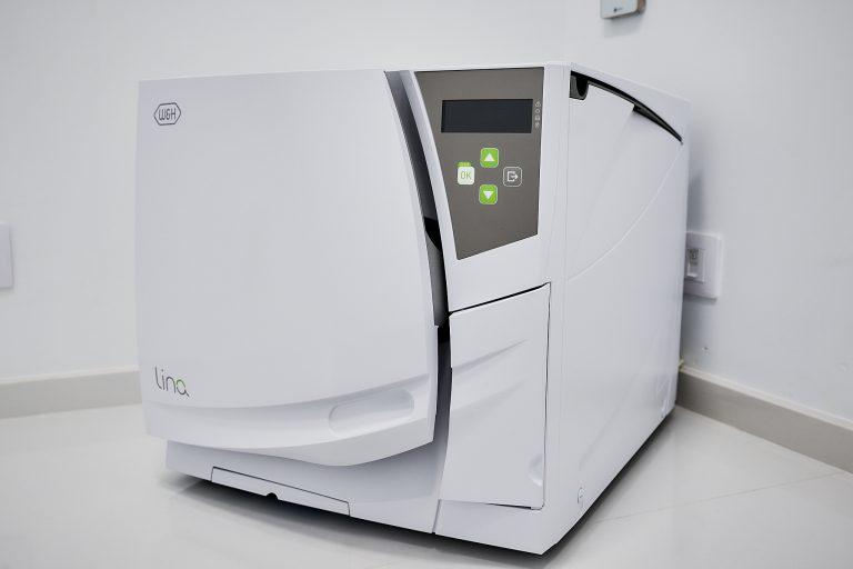 DSC05649